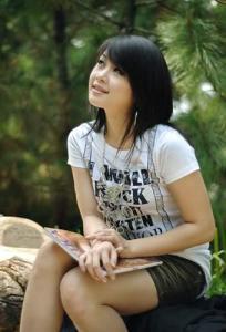 https://ceritadeba.files.wordpress.com/2012/05/photobugilcantikgadis11.jpg?w=204